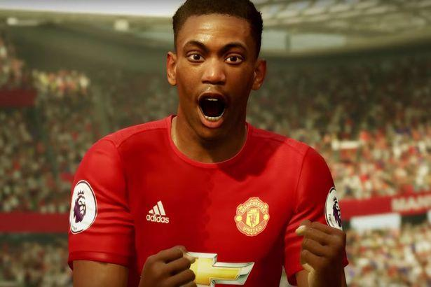 Anthony-Martial-in-FIFA-17.jpg