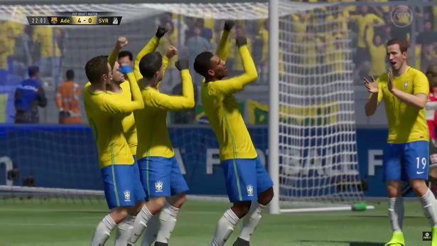 FIFA-17--Goals-of-the-Week--Round-3.jpg