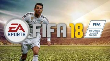 FIFA 18: EA Sports releases new crossing mechanism