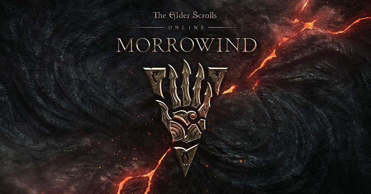 elder-scrolls-5.jpg