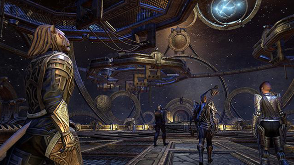 News for eso gold farming - VirSale, page