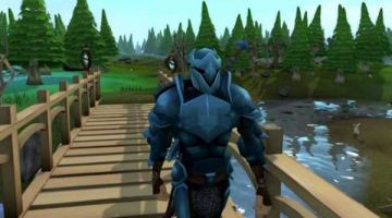 Runescape Patch Notes 226: What's Changed in the July 2 Update?